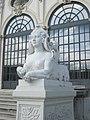 AT-68612 Skulpturen im Park Belvedere Wien 005.JPG