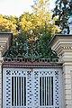 AT-81556 und 34186 Schloss Damtschach 018.jpg