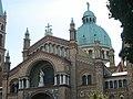 AT-82420 Antonskirche Wien-Favoriten 15.JPG