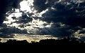 ATARDECER - panoramio (3).jpg