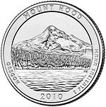 ATBQ 2010 OR MtHood.jpg