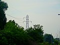 ATC Power Lines - panoramio (42).jpg
