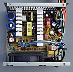 ATX power supply interior.jpg