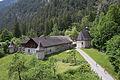 AT 804 Fernsteinkapelle, Nassereith, Tirol-8058.jpg