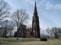 AT Stewart Era Buildings - Cathedral of the Incarnation - Garden City NY.png