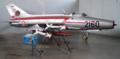 AURI MiG-21.png