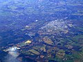AWE Aldermaston from the air - geograph.org.uk - 2339374.jpg