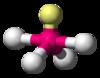 AX4E1-3D-balls.png