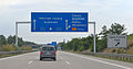 A 9 AS Coswig, Westseite (2009).jpg
