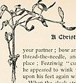 A Christmas carol (1900) (14779785405).jpg