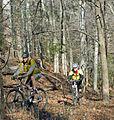 A Good Ride (6790528893).jpg