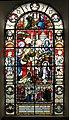 A Grade II Listed Building in Dolgellau, Gwynedd, Wales; St Mary's Church 156.jpg