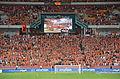 A League Champions! (6962778788).jpg