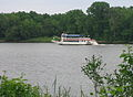 A Mississippi Riverboat.jpg