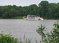 A Mississippi Riverboat.jpg