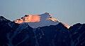 A Peak in the morning I3 IMG 3757.jpg