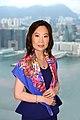 A Photo of Jing Ulrich in Hong Kong.jpg