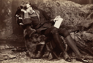 https://upload.wikimedia.org/wikipedia/commons/thumb/c/cf/A_Wilde_time_3.jpg/320px-A_Wilde_time_3.jpg
