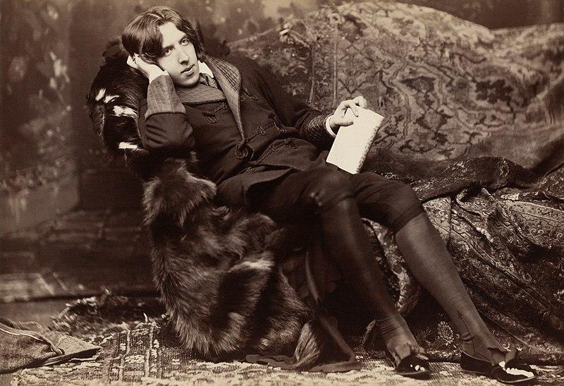 Ficheiro:A Wilde time 3.jpg
