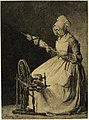 A Woman Spinning Flax MET DR357.jpg