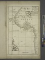 A draught of the coast of Africa from the streights mouth to Cape Bona Esprance NYPL1640674.tiff