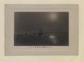A hazy moon (HS85-10-16951) original.tif