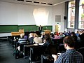 A lecture by Thomas Hoeren (view from lecture hall).jpg