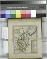 A new map of Virginia and Maryland - by Robt. Morden. NYPL465069.tiff
