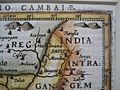 A version of the Cambia map from c.1616 northeast.jpg