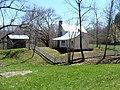A view of the main house and yard. (2825eb49-7694-4908-a308-ca8050ec7c89).JPG