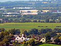 A view towards west Swindon - geograph.org.uk - 585855.jpg