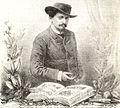 Angelo Agostini