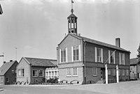 Aangezicht - Kapelle - 20123981 - RCE.jpg
