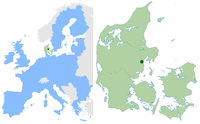 Aarhus in the European Union and Denmark.png