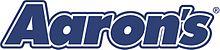 Aaron's, Inc. - Wikipedia