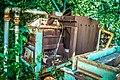 Abandoned Machines (16255177732).jpg