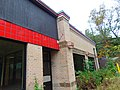 Abandoned Wendy's, Waterford, CT 05.jpg