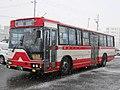 Abashiri bus Ki200F 0192.JPG