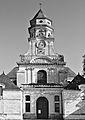 Abbatiale saint-florent-le-vieil 28-10-2014 6 NB.jpg