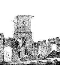 Abbaye de Blanchelande-ruines.jpg