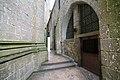 Abbey - Mont Saint Michel (32799341471).jpg