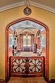 Abbotsford House Original Study Room.jpg
