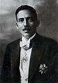 Abdel Muhsin Al-Sa'dun.jpg