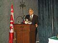 Abdesslem Ben Hamida, historien yunisien.jpg