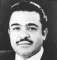 Abdulraouf Rawabdeh.png