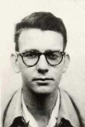 Abel Santamaría - Image: Abel Santamaría Cuadrado