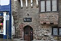 Aberconwy House NT (50219004991).jpg