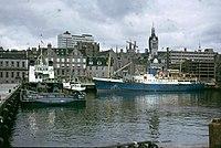 Aberdeen Harbour - geograph.org.uk - 995785.jpg