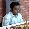 Abhijeet Gupta.jpg
