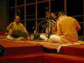 Abhishek Raghuram et al 37A.jpg